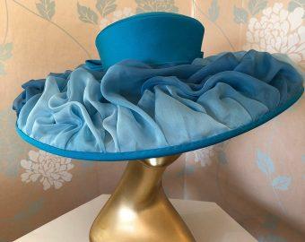 rtw-luxuryturquoise